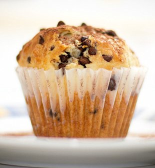 Are muffins as healthy as we think?
