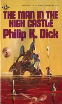 Frank Spotnitz To Adapt Ridley Scott-Produced Mini 'The Man In The High Castle'