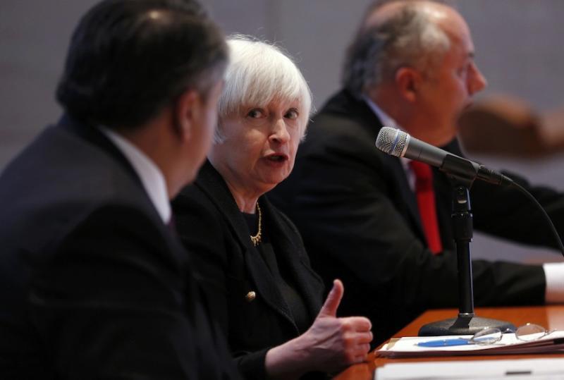Wall Street fermata e ripartenza, mette un punto fermo sulla Fed