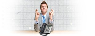 3 Crucial Things You Need to Ascertain Before a Telemarketing Call image 3 crucial things you need to ascertain before a telemarketing call DONE1