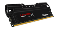 Kingston Technology HyperX Beast Memory Review image hx beast detail 300x156