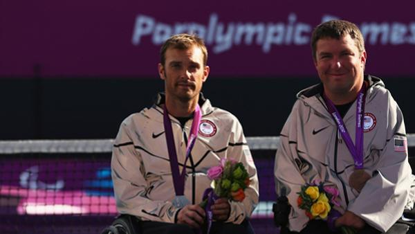 2012 London Paralympics - Day 10 - Wheelchair Tennis Getty Images Getty Images Getty Images Getty Images Getty Images Getty Images Getty Images Getty Images Getty Images Getty Images Getty Images Getty Images Getty Images Getty Images Getty Images Getty Images Getty Images Getty Images Getty Images Getty Images Getty Images Getty Images Getty Images Getty Images Getty Images Getty Images Getty Images Getty Images Getty Images Getty Images Getty Images Getty Images Getty Images Getty Images Getty Images Getty Images Getty Images Getty Images Getty Images Getty Images Getty Images Getty Images Getty Images Getty Images Getty Images Getty Images Getty Images Getty Images Getty Images Getty Images Getty Images Getty Images Getty Images Getty Images Getty Images Getty Images Getty Images Getty Images Getty Images Getty Images Getty Images Getty Images Getty Images Getty Images Getty Images Getty Images Getty Images Getty Images Getty Images Getty Images Getty Images Getty Images Getty Images Getty Images Getty Images Getty Images Getty Images Getty Images Getty Images Getty Images Getty Images Getty Images Getty Images Getty Images Getty Images Getty Images Getty Images Getty Images Getty Images Getty Images Getty Images Getty Images Getty Images Getty Images Getty Images Getty Images Getty Images Getty Images Getty Images Getty Images Getty Images Getty Images Getty Images Getty Images Getty Images Getty Images Getty Images Getty Images Getty Images Getty Images Getty Images Getty Images Getty Images Getty Images Getty Images Getty Images Getty Images Getty Images Getty Images Getty Images Getty Images Getty Images Getty Images Getty Images Getty Images Getty Images Getty Images Getty Images Getty Images Getty Images Getty Images Getty Images Getty Images Getty Images Getty Images Getty Images Getty Images Getty Images Getty Images Getty Images Getty Images Getty Images Getty Images Getty Images Getty Images Getty Images Getty Images Getty Images Getty Images Getty Images Getty Images Getty Images Getty Images Getty Images Getty Images Getty Images Getty Images Getty Images Getty Images Getty Images Getty Images Getty Images Getty Images Getty Images Getty Images Getty Images Getty Images Getty Images Getty Images Getty Images Getty Images Getty Images Getty Images Getty Images Getty Images Getty Images Getty Images Getty Images Getty Images Getty Images Getty Images Getty Images Getty Images Getty Images Getty Images Getty Images Getty Images Getty Images Getty Images Getty Images Getty Images Getty Images Getty Images Getty Images Getty Images Getty Images Getty Images Getty Images Getty Images Getty Images Getty Images Getty Images Getty Images Getty Images Getty Images Getty Images Getty Images Getty Images Getty Images Getty Images Getty Images Getty Images Getty Images Getty Images Getty Images Getty Images Getty Images Getty Images Getty Images Getty Images Getty Images Getty Images Getty Images Getty Images Getty Images Getty Images Getty Images Getty Images Getty Images Getty Images Getty Images Getty Images Getty Images Getty Images Getty Images Getty Images Getty Images Getty Images Getty Images Getty Images Getty Images Getty Images Getty Images Getty Images Getty Images Getty Images Getty Images Getty Images Getty Images Getty Images Getty Images Getty Images Getty Images Getty Images Getty Images Getty Images Getty Images Getty Images Getty Images Getty Images Getty Images Getty Images Getty Images Getty Images Getty Images Getty Images Getty Images Getty Images Getty Images Getty Images Getty Images Getty Images Getty Images Getty Images Getty Images Getty Images Getty Images Getty Images Getty Images Getty Images Getty Images Getty Images Getty Images Getty Images Getty Images Getty Images Getty Images Getty Images Getty Images Getty Images Getty Images Getty Images Getty Images Getty Images Getty Images Getty Images Getty Images Getty Images Getty Images Getty Images Getty Images Getty Images Getty Images Getty Images Getty Images Getty Images Getty Images Getty Images Getty Images Getty Images Getty Images Getty Images Getty Images Getty Images Getty Images Getty Images Getty Images Getty Images Getty Images Getty Images Getty Images Getty Images Getty Images Getty Images Getty Images Getty Images Getty Images Getty Images Getty Images Getty Images Getty Images Getty Images Getty Images Getty Images Getty Images Getty Images Getty Images Getty Images Getty Images Getty Images Getty Images Getty Images Getty Images Getty Images Getty Images Getty Images Getty Images Getty Images Getty Images Getty Images Getty Images Getty Images Getty Images Getty Images Getty Images Getty Images Getty Images Getty Images Getty Images Getty Images Getty Images Getty Images Getty Images Getty Images Getty Images Getty Images Getty Images Getty Images Getty Images Getty Images Getty Images Getty Images Getty Images Getty Images Getty Images Getty Images Getty Images Getty Images Getty Images Getty Images Getty Images Getty Images Getty Images Getty Images Getty Images Getty Images Getty Images Getty Images Getty Images Getty Images Getty Images Getty Images Getty Images Getty Images Getty Images Getty Images Getty Images Getty Images Getty Images Getty Images Getty Images Getty Images Getty Images Getty Images Getty Images Getty Images Getty Images Getty Images Getty Images Getty Images Getty Images Getty Images Getty Images Getty Images Getty Images Getty Images Getty Images Getty Images Getty Images Getty Images Getty Images Getty Images Getty Images Getty Images Getty Images Getty Images Getty Images Getty Images Getty Images Getty Images Getty Images Getty Images Getty Images Getty Images Getty Images Getty Images Getty Images Getty Images Getty Images Getty Images Getty Images Getty Images Getty Images Getty Images Getty Images Getty Images Getty Images Getty Images Getty Images Getty Images Getty Images Getty Images Getty Images Getty Images Getty Images Getty Images Getty Images Getty Images Getty Images Getty Images Getty Images Getty Images Getty Images Getty Images Getty Images Getty Images Getty Images Getty Images Getty Images Getty Images Getty Images Getty Images Getty Images Getty Images Getty Images Getty Images Getty Images Getty Images Getty Images Getty Images Getty Images Getty Images Getty Images Getty Images Getty Images Getty Images Getty Images Getty Images Getty Images Getty Images Getty Images Getty Images Getty Images Getty Images Getty Images Getty Images Getty Images Getty Images Getty Images Getty Images Getty Images Getty Images Getty Images Getty Images Getty Images Getty Images Getty Images Getty Images Getty Images Getty Images Getty Images Getty Images Getty Images Getty Images Getty Images Getty Images Getty Images Getty Images Getty Images Getty Images Getty Images Getty Images Getty Images Getty Images Getty Images Getty Images Getty Images Getty Images Getty Images Getty Images Getty Images Getty Images Getty Images Getty Images Getty Images Getty Images Getty Images Getty Images Getty Images Getty Images Getty Images Getty Images Getty Images Getty Images Getty Images Getty Images Getty Images Getty Images Getty Images Getty Images Getty Images Getty Images Getty Images Getty Images Getty Images Getty Images Getty Images Getty Images Getty Images Getty Images Getty Images Getty Images Getty Images Getty Images Getty Images Getty Images Getty Images Getty Images Getty Images Getty Images Getty Images Getty Images Getty Images Getty Images Getty Images Getty Images Getty Images Getty Images Getty Images Getty Images Getty Images Getty Images Getty Images Getty Images Getty Images Getty Images Getty Images Getty Images Getty Images Getty Images Getty Images Getty Images Getty Images Getty Images Getty Images Getty Images Getty Images Getty Images Getty Images Getty Images Getty Images Getty Images Getty Images Getty Images Getty Images Getty Images Getty Images Getty Images Getty Images Getty Images Getty Images Getty Images Getty Images Getty Images Getty Images Getty Images Getty Images Getty Images Getty Images Getty Images Getty Images Getty Images Getty Images Getty Images Getty Images Getty Images Getty Images Getty Images Getty Images Getty Images Getty Images Getty Images Getty Images Getty Images Getty Images Getty Images Getty Images Getty Images Getty Images Getty Images Getty Images Getty Images Getty Images Getty Images Getty Images Getty Images Getty Images Getty Images Getty Images Getty Images Getty Images Getty Images Getty Images Getty Images Getty Images Getty Images Getty Images Getty Images Getty Images Getty Images Getty Images Getty Images Getty Images Getty Images Getty Images Getty Images Getty Images Getty Images Getty Images Getty Images Getty Images Getty Images Getty Images Getty Images Getty Images Getty Images Getty Images Getty Images Getty Images Getty Images Getty Images Getty Images Getty Images Getty Images Getty Images Getty Images Getty Images Getty Images Getty Images Getty Images Getty Images Getty Images Getty Images Getty Images Getty Images Getty Images Getty Images Getty Images Getty Images Getty Images Getty Images Getty Images Getty Images Getty Images Getty Images Getty Images Getty Images Getty Images Getty Images Getty Images Getty Images Getty Images Getty Images Getty Images Getty Images Getty Images Getty Images Getty Images Getty Images Getty Images Getty Images Getty Images Getty Images Getty Images Getty Images Getty Images Getty Images Getty Images Getty Images Getty Images Getty Images Getty Images Getty Images Getty Images Getty Images Getty Images Getty Images Getty Images Getty Images Getty Images Getty Images Getty Images Getty Images Getty Images Getty Images Getty Images Getty Images Getty Images Getty Images Getty Images Getty Images Getty Images Getty Images Getty Images Getty Images Getty Images Getty Images Getty Images Getty Images Getty Images Getty Images Getty Images Getty Images Getty Images Getty Images Getty Images Getty Images Getty Images Getty Images Getty Images Getty Images Getty Images Getty Images Getty Images Getty Images Getty Images Getty Images Getty Images Getty Images Getty Images Getty Images Getty Images Getty Images Getty Images Getty Images Getty Images Getty Images Getty Images Getty Images Getty Images Getty Images Getty Images Getty Images Getty Images Getty Images Getty Images Getty Images Getty Images Getty Images Getty Images Getty Images Getty Images Getty Images Getty Images Getty Images Getty Images Getty Images Getty Images Getty Images Getty Images Getty Images Getty Images Getty Images Getty Images Getty Images Getty Images Getty Images Getty Images Getty Images Getty Images Getty Images Getty Images Getty Images Getty Images Getty Images Getty Images Getty Images Getty Images Getty Images Getty Images Getty Images Getty Images Getty Images Getty Images Getty Images Getty Images Getty Images Getty Images Getty Images Getty Images Getty Images Getty Images Getty Images Getty Images Getty Images Getty Images Getty Images Getty Images Getty Images Getty Images Getty Images Getty Images Getty Images Getty Images Getty Images Getty Images Getty Images Getty Images Getty Images Getty Images Getty Images Getty Images Getty Images Getty Images Getty Images Getty Images Getty Images Getty Images Getty Images Getty Images Getty Images Getty Images Getty Images Getty Images Getty Images Getty Images Getty Images Getty Images Getty Images Getty Images Getty Images Getty Images Getty Images Getty Images Getty Images Getty Images Getty Images Getty Images Getty Images Getty Images Getty Images Getty Images Getty Images Getty Images Getty Images Getty Images Getty Images Getty Images Getty Images Getty Images Getty Images Getty Images Getty Images Getty Images Getty Images Getty Images Getty Images Getty Images Getty Images Getty Images Getty Images Getty Images Getty Images Getty Images Getty Images Getty Images Getty Images Getty Images Getty Images Getty Images Getty Images Getty Images Getty Images Getty Images Getty Images Getty Images Getty Images Getty Images Getty Images Getty Images Getty Images Getty Images Getty Images Getty Images Getty Images Getty Images Getty Images Getty Images Getty Images Getty Images Getty Images Getty Images Getty Images Getty Images Getty Images Getty Images Getty Images Getty Images Getty Images Getty Images Getty Images Getty Images Getty Images Getty Images Getty Images Getty Images Getty Images Getty Images Getty Images Getty Images Getty Images Getty Images Getty Images Getty Images Getty Images Getty Images Getty Images Getty Images Getty Images Getty Images Getty Images Getty Images Getty Images Getty Images Getty Images Getty Images Getty Images Getty Images Getty Images Getty Images Getty Images Getty Images Getty Images Getty Images Getty Images Getty Images Getty Images Getty Images Getty Images Getty Images Getty Images Getty Images Getty Images Getty Images Getty Images Getty Images Getty Images Getty Images Getty Images Getty Images Getty Images Getty Images Getty Images Getty Images Getty Images Getty Images Getty Images Getty Images Getty Images Getty Images Getty Images Getty Images Getty Images Getty Images Getty Images Getty Images Getty Images Getty Images Getty Images Getty Images Getty Images Getty Images Getty Images Getty Images Getty Images Getty Images Getty Images Getty Images Getty Images Getty Images Getty Images Getty Images Getty Images Getty Images Getty Images Getty Images Getty Images Getty Images Getty Images Getty Images Getty Images Getty Images Getty Images Getty Images Getty Images Getty Images Getty Images Getty Images Getty Images Getty Images Getty Images Getty Images Getty Images Getty Images Getty Images Getty Images Getty Images Getty Images Getty Images Getty Images Getty Images Getty Images Getty Images Getty Images Getty Images Getty Images Getty Images Getty Images Getty Images Getty Images Getty Images Getty Images Getty Images Getty Images Getty Images Getty Images Getty Images Getty Images Getty Images Getty Images Getty Images Getty Images Getty Images Getty Images Getty Images Getty Images Getty Images Getty Images Getty Images Getty Images Getty Images Getty Images Getty Images Getty Images Getty Images Getty Images Getty Images Getty Images Getty Images Getty Images Getty Images Getty Images Getty Images Getty Images Getty Images Getty Images Getty Images Getty Images Getty Images Getty Images Getty Images Getty Images Getty Images Getty Images Getty Images Getty Images Getty Images Getty Images Getty Images Getty Images Getty Images Getty Images Getty Images Getty Images Getty Images Getty Images Getty Images Getty Images Getty Images Getty Images Getty Images Getty Images Getty Images Getty Images Getty Images Getty Images Getty Images Getty Images Getty Images Getty Images Getty Images Getty Images Getty Images Getty Images Getty Images Getty Images Getty Images Getty Images Getty Images Getty Images Getty Images Getty Images Getty Images Getty Images Getty Images Getty Images Getty Images Getty Images Getty Images Getty Images Getty Images Getty Images Getty Images Getty Images Getty Images Getty Images Getty Images Getty Images Getty Images Getty Images Getty Images Getty Images Getty Images Getty Images Getty Images Getty Images Getty Images Getty Images Getty Images Getty Images Getty Images Getty Images Getty Images Getty Images Getty Images Getty Images Getty Images Getty Images Getty Images Getty Images Getty Images Getty Images Getty Images Getty Images Getty Images Getty Images Getty Images Getty Images Getty Images Getty Images Getty Images Getty Images Getty Images Getty Images Getty Images Getty Images Getty Images Getty Images Getty Images Getty Images Getty Images Getty Images Getty Images Getty Images Getty Images Getty Images Getty Images Getty Images Getty Images Getty Images Getty Images Getty Images Getty Images Getty Images Getty Images Getty Images Getty Images Getty Images Getty Images Getty Images Getty Images Getty Images Getty Images Getty Images Getty Images Getty Images Getty Images Getty Images Getty Images Getty Images Getty Images Getty Images Getty Images Getty Images Getty Images Getty Images Getty Images Getty Images Getty Images Getty Images Getty Images Getty Images Getty Images Getty Images Getty Images Getty Images Getty Images Getty Images Getty Images Getty Images Getty Images Getty Images Getty Images Getty Images Getty Images Getty Images Getty Images Getty Images Getty Images Getty Images Getty Images Getty Images Getty Images Getty Images Getty Images Getty Images Getty Images Getty Images Getty Images Getty Images Getty Images Getty Images Getty Images Getty Images Getty Images Getty Images Getty Images Getty Images Getty Images Getty Images Getty Images Getty Images Getty Images Getty Images Getty Images Getty Images Getty Images Getty Images Getty Images Getty Images Getty Images Getty Images Getty Images Getty Images Getty Images Getty Images Getty Images Getty Images Getty Images Getty Images Getty Images Getty Images Getty Images Getty Images Getty Images Getty Images Getty Images Getty Images Getty Images Getty Images Getty Images Getty Images Getty Images Getty Images Getty Images Getty Images Getty Images Getty Images Getty Images Getty Images Getty Images Getty Images Getty Images Getty Images Getty Images Getty Images Getty Images Getty Images Getty Images Getty Images Getty Images Getty Images Getty Images Getty Images Getty Images Getty Images Getty Images Getty Images Getty Images Getty Images Getty Images Getty Images Getty Images Getty Images Getty Images Getty Images Getty Images Getty Images Getty Images Getty Images Getty Images Getty Images Getty Images Getty Images Getty Images Getty Images Getty Images Getty Images Getty Images Getty Images Getty Images Getty Images Getty Images Getty Images Getty Images Getty Images Getty Images Getty Images Getty Images Getty Images Getty Images Getty Images Getty Images Getty Images Getty Images Getty Images Getty Images Getty Images Getty Images Getty Images Getty Images Getty Images Getty Images Getty Images Getty Images Getty Images Getty Images Getty Images Getty Images Getty Images Getty Images Getty Images Getty Images Getty Images Getty Images Getty Images Getty Images Getty Images Getty Images Getty Images Getty Images Getty Images Getty Images Getty Images Getty Images Getty Images Getty Images Getty Images Getty Images Getty Images Getty Images Getty Images Getty Images Getty Images Getty Images Getty Images Getty Images Getty Images Getty Images Getty Images Getty Images Getty Images Getty Images Getty Images Getty Images Getty Images Getty Images Getty Images Getty Images Getty Images Getty Images Getty Images Getty Images Getty Images Getty Images Getty Images Getty Images Getty Images Getty Images Getty Images Getty Images Getty Images Getty Images Getty Images Getty Images Getty Images Getty Images Getty Images Getty Images Getty Images Getty Images Getty Images Getty Images Getty Images Getty Images Getty Images Getty Images Getty Images Getty Images Getty Images Getty Images Getty Images Getty Images Getty Images Getty Images Getty Images Getty Images Getty Images Getty Images Getty Images Getty Images Getty Images Getty Images Getty Images Getty Images Getty Images Getty Images Getty Images Getty Images Getty Images Getty Images Getty Images Getty Images Getty Images Getty Images Getty Images Getty Images Getty Images