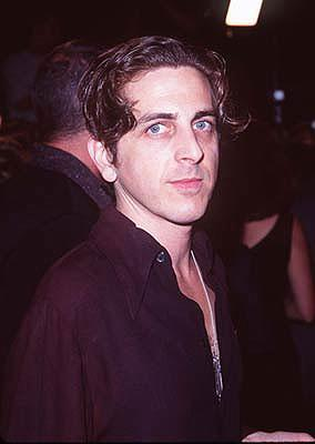 Michael Penn at the Hollywood premiere of New Line's Boogie Nights