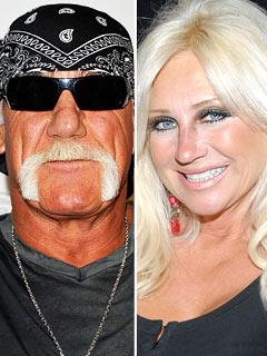 Hulk Hogan Speaks Out: Why I'm Suing Ex Linda Bollea