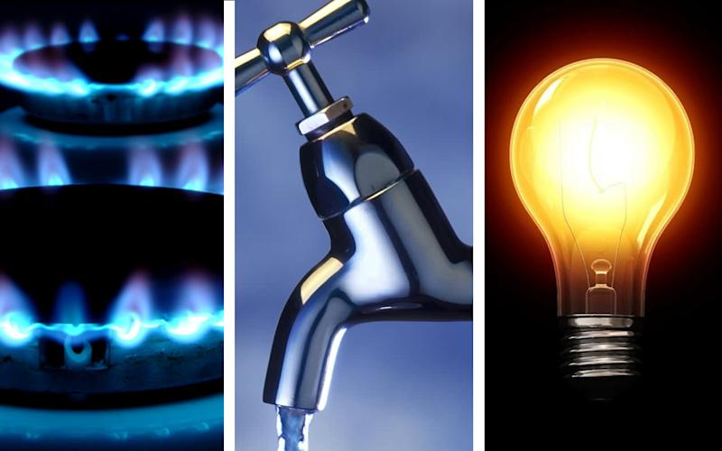 Utilities: spunti dall'Italian Equity Week. Quali i titoli buy?