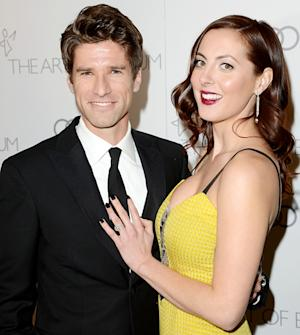 Eva Amurri Gives Birth, Susan Sarandon's Daughter Welcomes Baby Girl Marlowe
