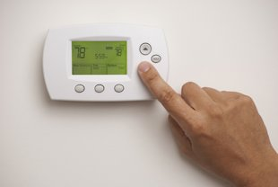 Air Conditioner Tips to Save on Your Energy Bill