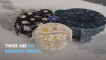 How to make reusable food wraps - In The Know Singapore