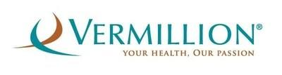 Photo of Logo for Vermillion