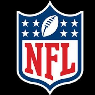 NFL Releases Its Full 2014 Schedule
