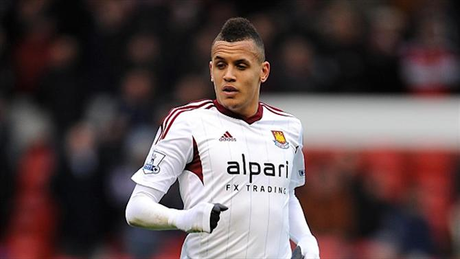 Premier League - Ravel Morrison bailed in 'assaults' case