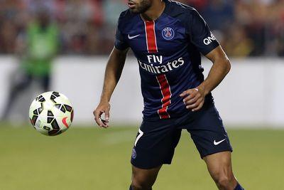 PSG vs. Monaco 2015 live stream: Time, TV schedule and how to watch Ligue 1 online