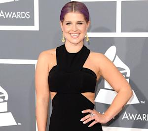 """Kelly Osbourne's Seizure: Doctors Still """"Trying to Figure Out Why"""""""