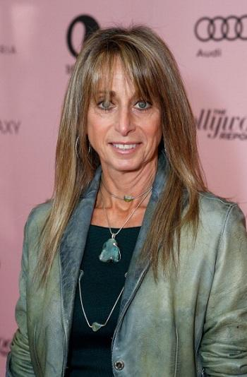NBCU's Bonnie Hammer to Run Cable; Joe Uva to Run Telemundo