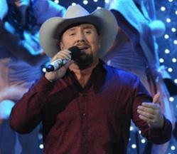 RATINGS RAT RACE: 'X Factor' Finale Down From Season 1, 'CMA Country Christmas' Falls