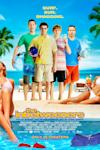Poster of The Inbetweeners