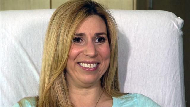 Many Boston bombing wounded face difficult choices