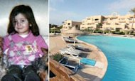 British Girl Drowns In Pool At Egyptian Resort