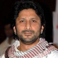 Arshad Warsi: 'Eight of ten films that are narrated to me are comedy'