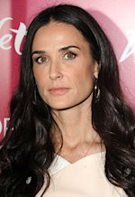 Demi Moore | Photo Credits: Steve Granitz/WireImage