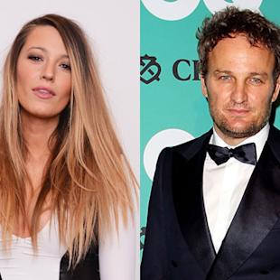 Blake Lively to Play Blind Wife of Jason Clarke in Indie Drama 'All I See Is You'