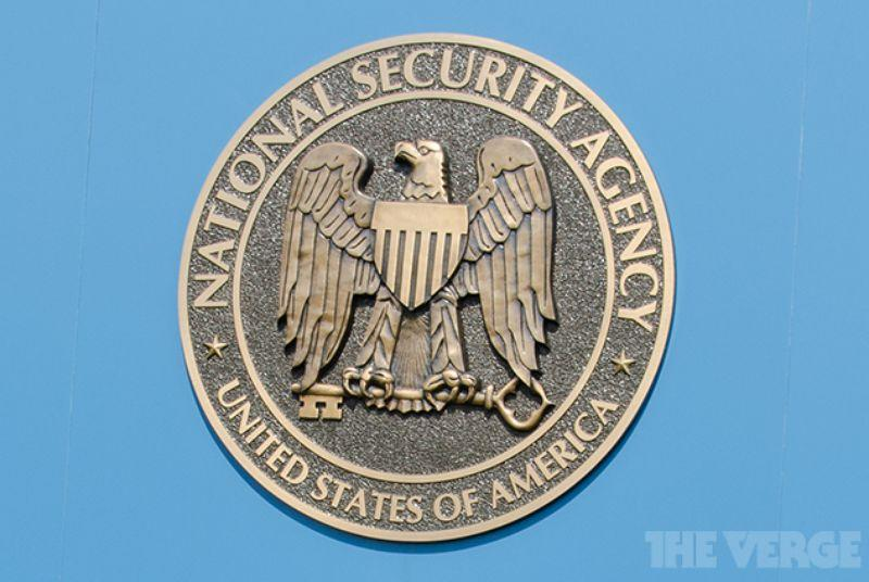 Merry Christmas! The NSA's gift is a list of all the times it wrongly spied on you