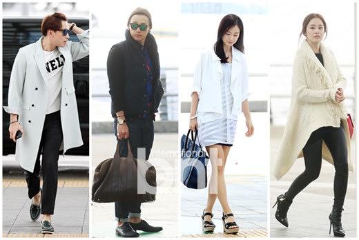 Rain Dating Kim Tae Hee - Lucia Obsessions