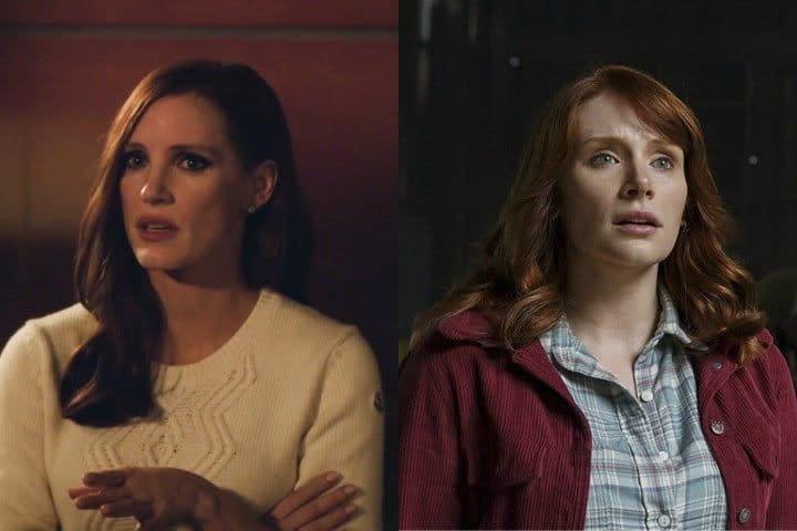 他們不是同一人!常搞混的七組好萊塢明星臉