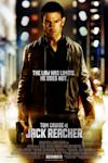 Poster of Jack Reacher