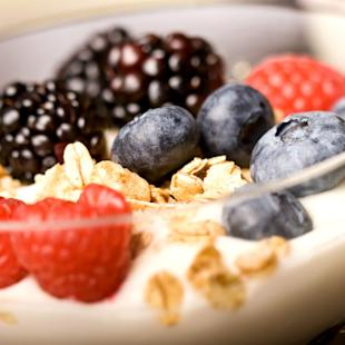 7 life-changing foods