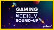 Xbox Game Pass = Value, New Valorant character, Konami making PCs - Weekly Gaming Roundup: 31st July 2020