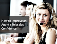 How to Improve an Agent's Telesales Confidence image Agent Confidence 300x229