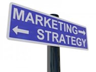 Driving Marketing Localization Success: 4 Takeaways From Brand2Global image Marketing strategy 300x225