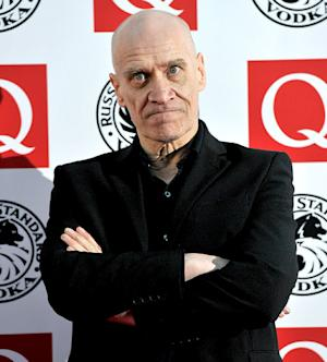 Wilko Johnson, Games of Thrones Star, Has Terminal Pancreatic Cancer