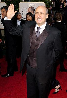 Jeffrey Tambor 62nd Annual Golden Globe Awards - Arrivals Beverly Hills, CA - 1/16/05