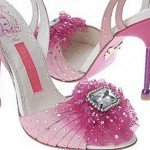bridal-shoes-for-gorgeous-brides (4)