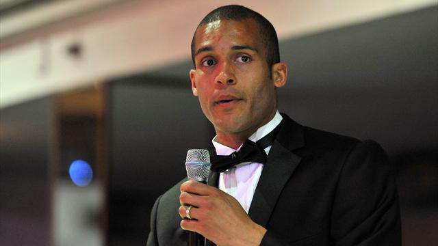 Premier League - Carlisle criticises Society of Black Lawyers