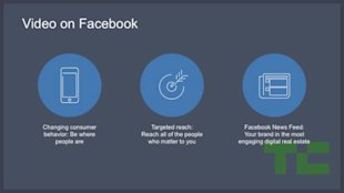 Facebook Video Ads: Aiming for Brand Budgets with Targeting & Reach image FB1
