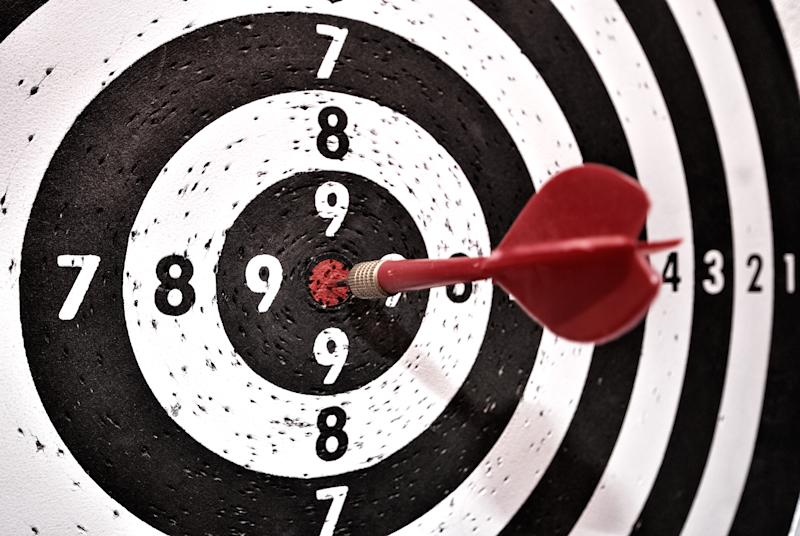 Ftse Mib: target ambizioso per fine anno. I titoli da tradare