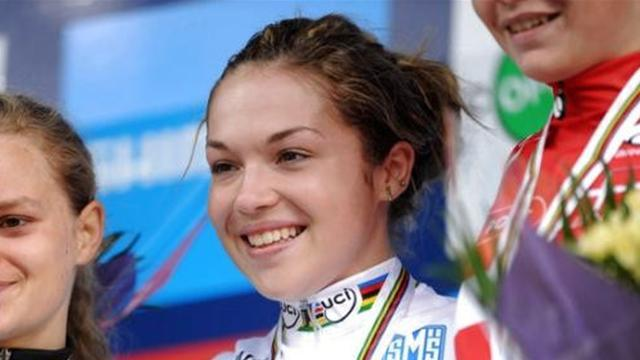 Britain's Garner to turn pro with Argos-Shimano