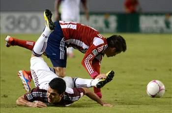 MLS Preview: Chivas USA - Colorado Rapids