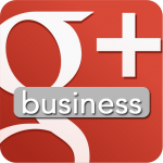 7 Benefits of Google Plus For Business image Google Plus For Business 150x150