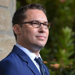 Bryan Singer's Lawyer: The 2000 Suit That Didn't Name Director Is a 'Smoking Gun'