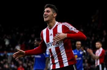 League One Round-up: Brentford beat title rivals, Notts County cut adrift