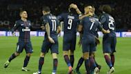 Ahead of their exciting round of 16 clash with Barcelona, we look back at PSG's UEFA Champions League journey so far