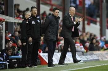 League One Preview: In-form Brentford host Swindon, Leyton Orient at Gillingham