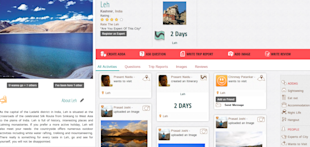 Pune Based Social Travel Network JoGuru Is Making Itinerary Planning Easy And Exciting image JoGuru Leh 1024x484