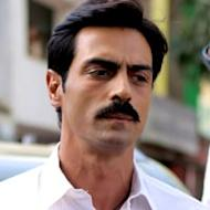 Arjun Rampal Took Tips On Namaz From Muslim Man Friday For 'Chakravyuh'