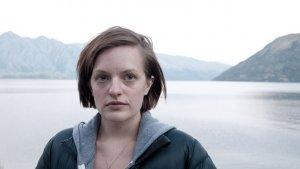 'Top Of The Lake' Trailer Gives First Look at Jane Campion's Haunting New Murder Mystery (Video)