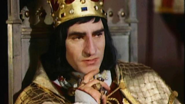 King Richard III's mystery comes to a close